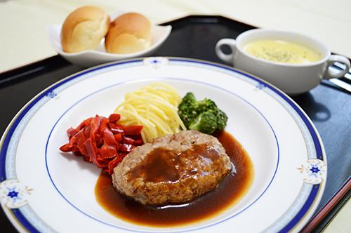 料理写真例4